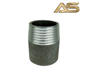 سردنده فولادی فشارقوی دندهای