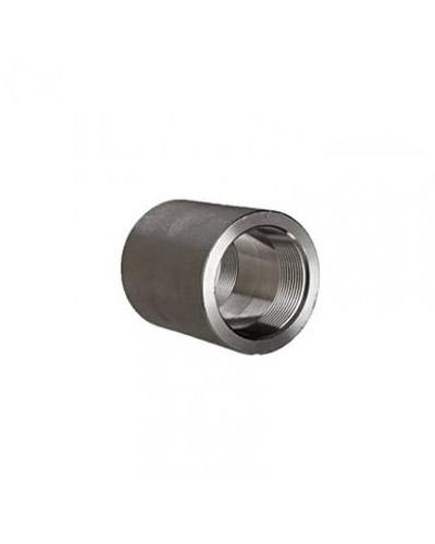 بوشن فولادی فشار قوی دنده ای