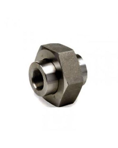 مهره ماسوره فولادی فشار قوی ساکت