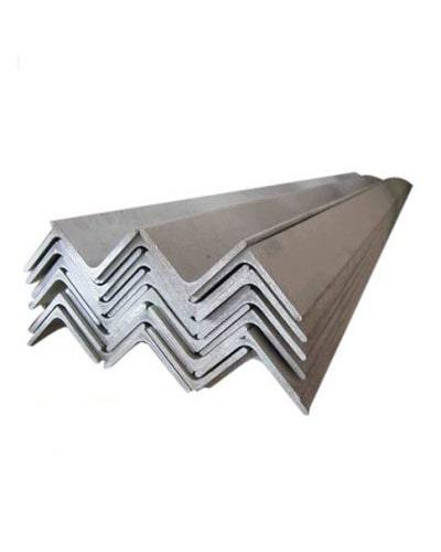 نبشی فولادی