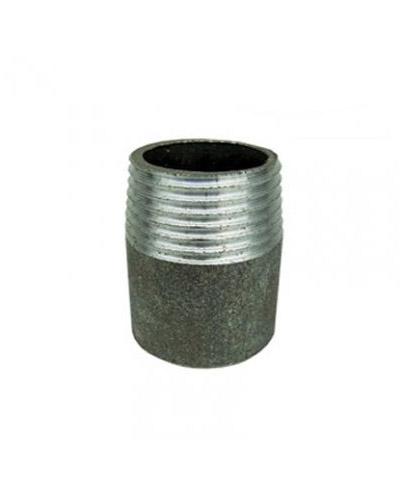 سردنده فولادی فشار قوی دنده ای