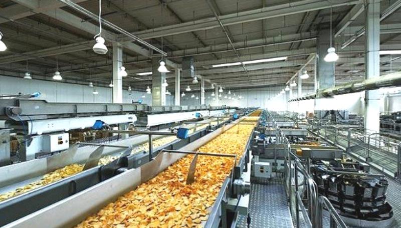 صنایع غذایی   پرکاربردترین فلزات در صنایع غذایی   آسیا استیل