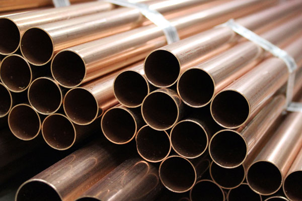 asia steel pipe 23