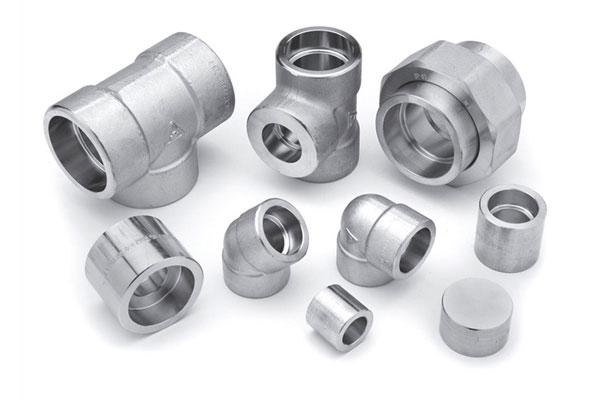 asia steel new