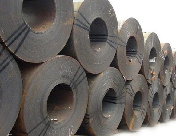 کاربرد انواع ورق های فولادی