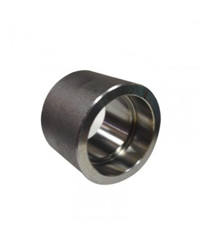 بوشن فولادی فشار قوی ساکت
