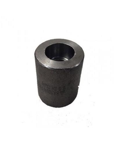 تبدیل فولادی فشار قوی ساکت