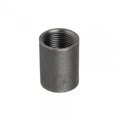 بوشن تبدیلی فولادی فشار قوی دنده ای