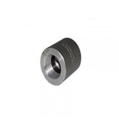 بوشن تبدیلی فولادی فشار قوی ساکت