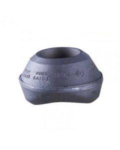 ساکولت فولادی فشار قوی ساکت