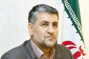 علی اصغر خانی نماینده شاهرود در مجلس در خصوص گرانی مصالح