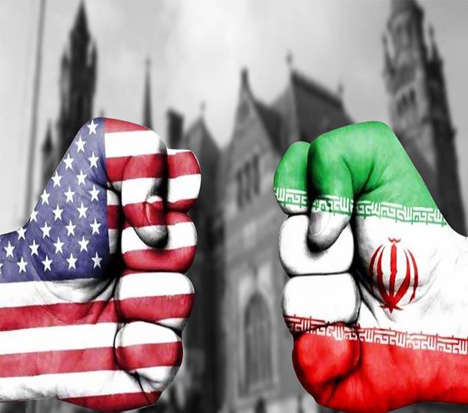 نفت ایران استوار باقی می ماند