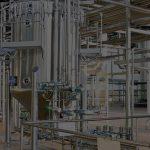 لوله استیل صنایع شیری