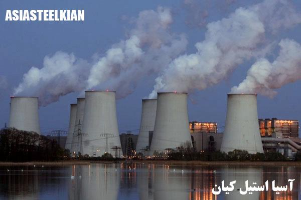 بحران تامین سوخت نیروگاه ها