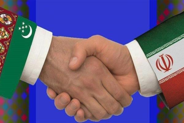 توافق ایران و ترکمنستان بر سر مسئله گاز